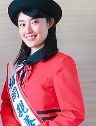 彩女親善大使3JPG